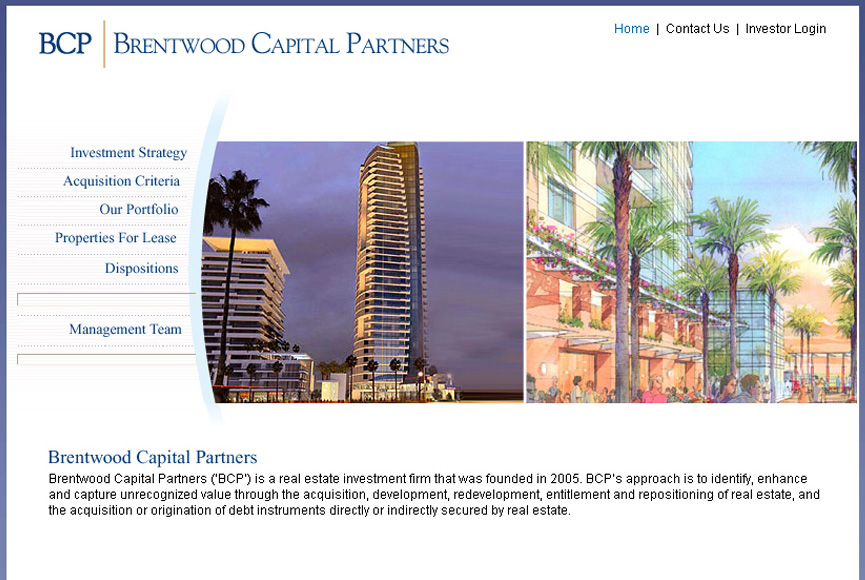 Brentwood-Capital-Partners