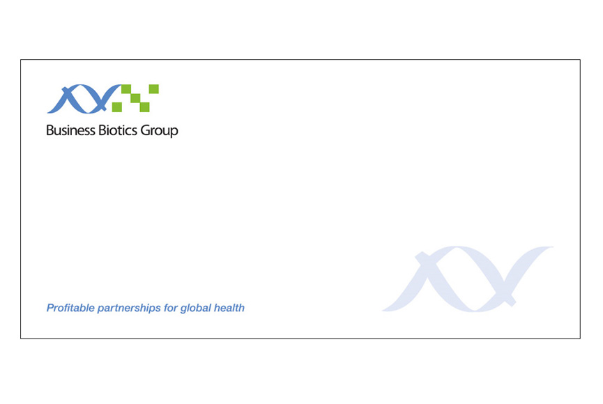 Business-Biotics-Group-Creative