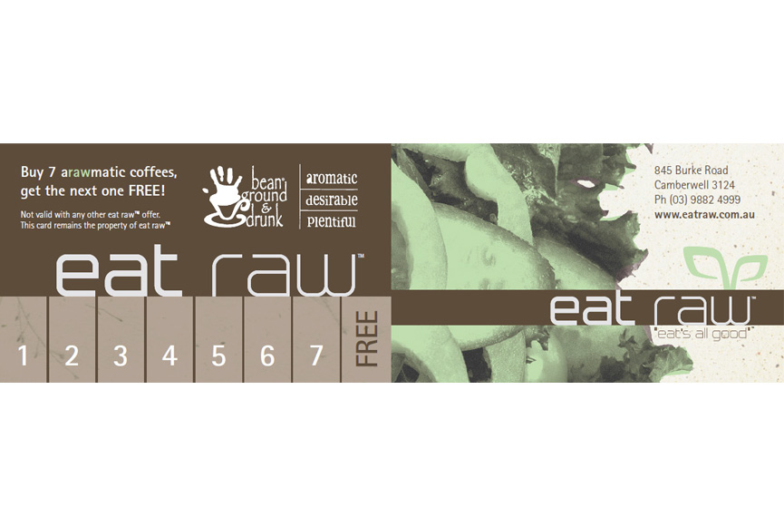 Eat-Raw-Creative