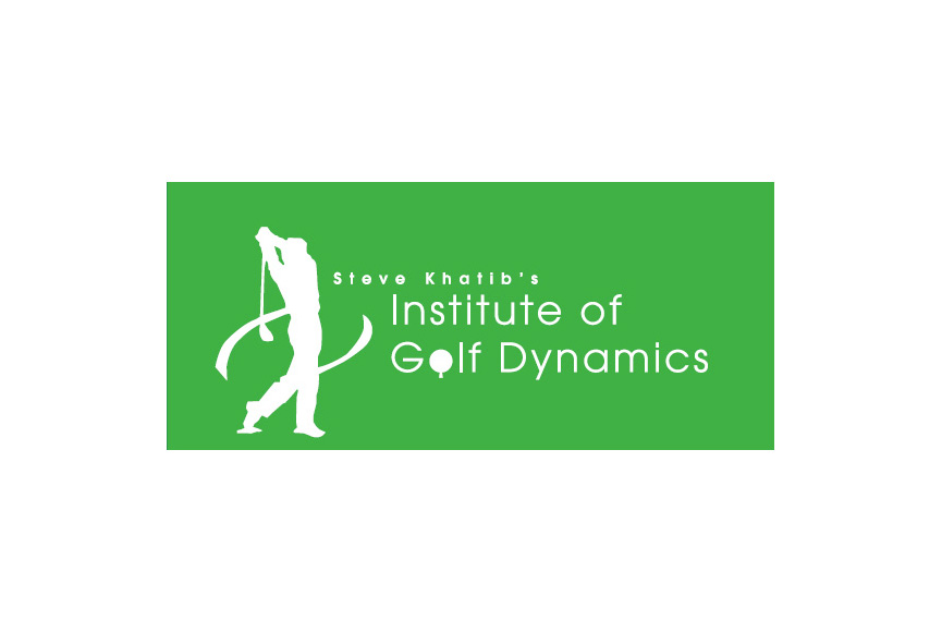 Institute-of-Golf-Dynamics-Screen-01-Creative