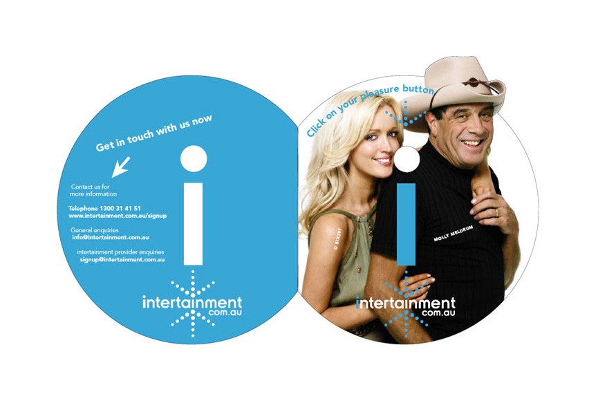 Intertainment-Direct