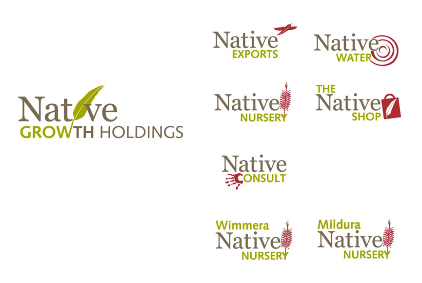 Native-Growth-Holdings-Screen-01-Creative