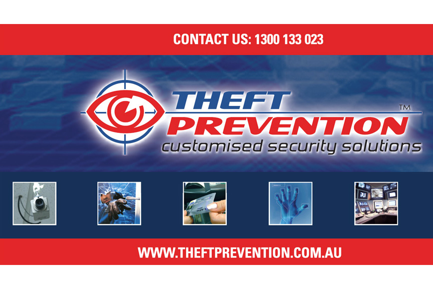 Theft-Prevention-Screen-01-Creative